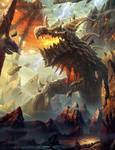 World of Warcraft Tribute Book Image