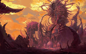 Starcraft by UnidColor
