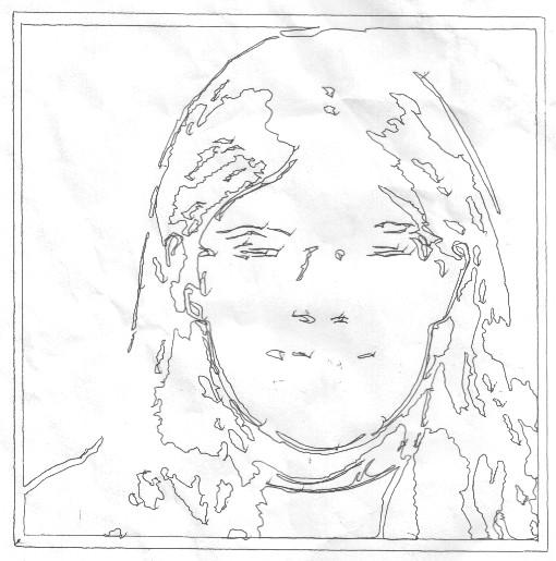 AndreaHarper's Profile Picture