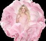 Shakira.png