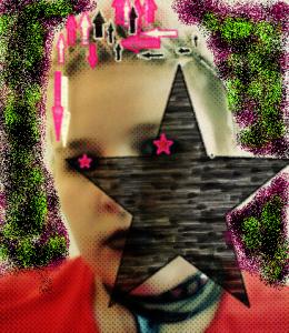supersonicchica's Profile Picture