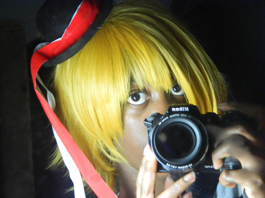 sakurabana42316's Profile Picture