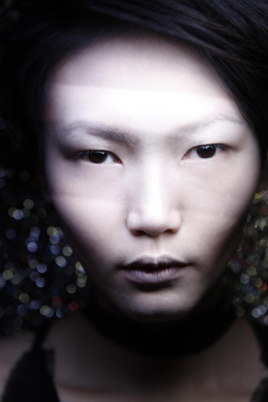 Kagami 11 by corvus-crux