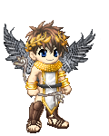 Gaia version of Pit by TheBigMan0706