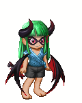 Fiona the succubus by TheBigMan0706