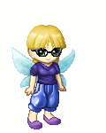 Fairy Emily by TheBigMan0706