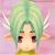 Alezeroth avatar by TheBigMan0706