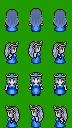 Lahabiel RPG sprite by TheBigMan0706