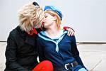 APH: DenNor sweet kiss
