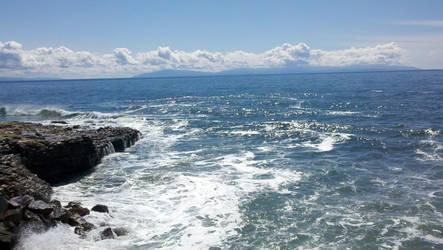 Oceanside Photo 18