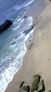 Oceanside Photo 19
