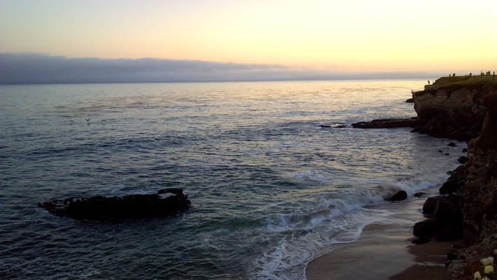 Oceanside Photo 20