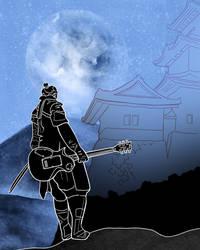Metal Cover Image