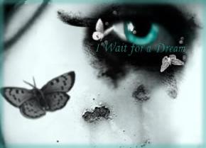 Green Eyes by meliadoul-lopec