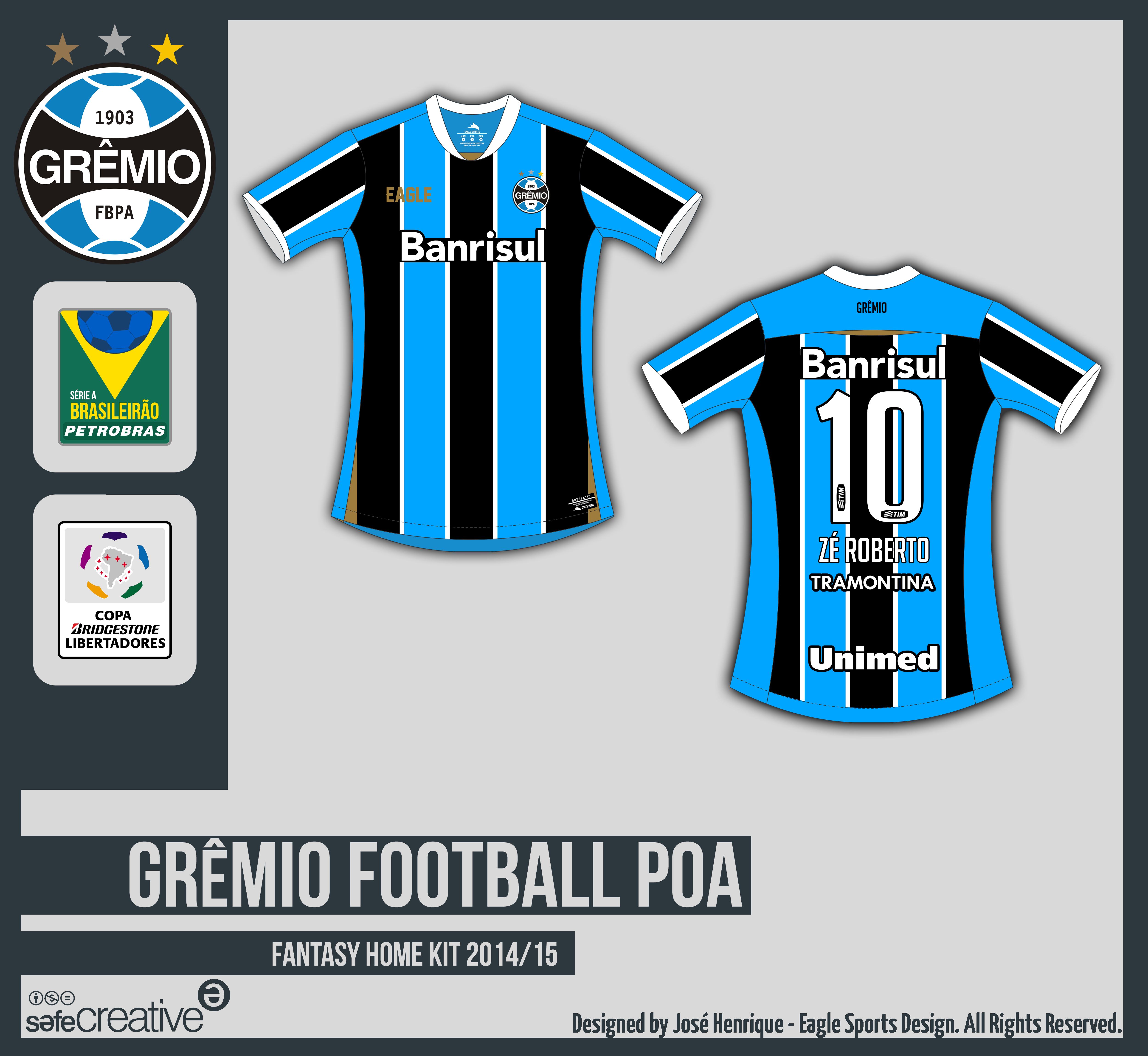 http://fc07.deviantart.net/fs70/f/2013/152/5/0/gremio_home_eagle_by_eaglesports-d67fbs8.png