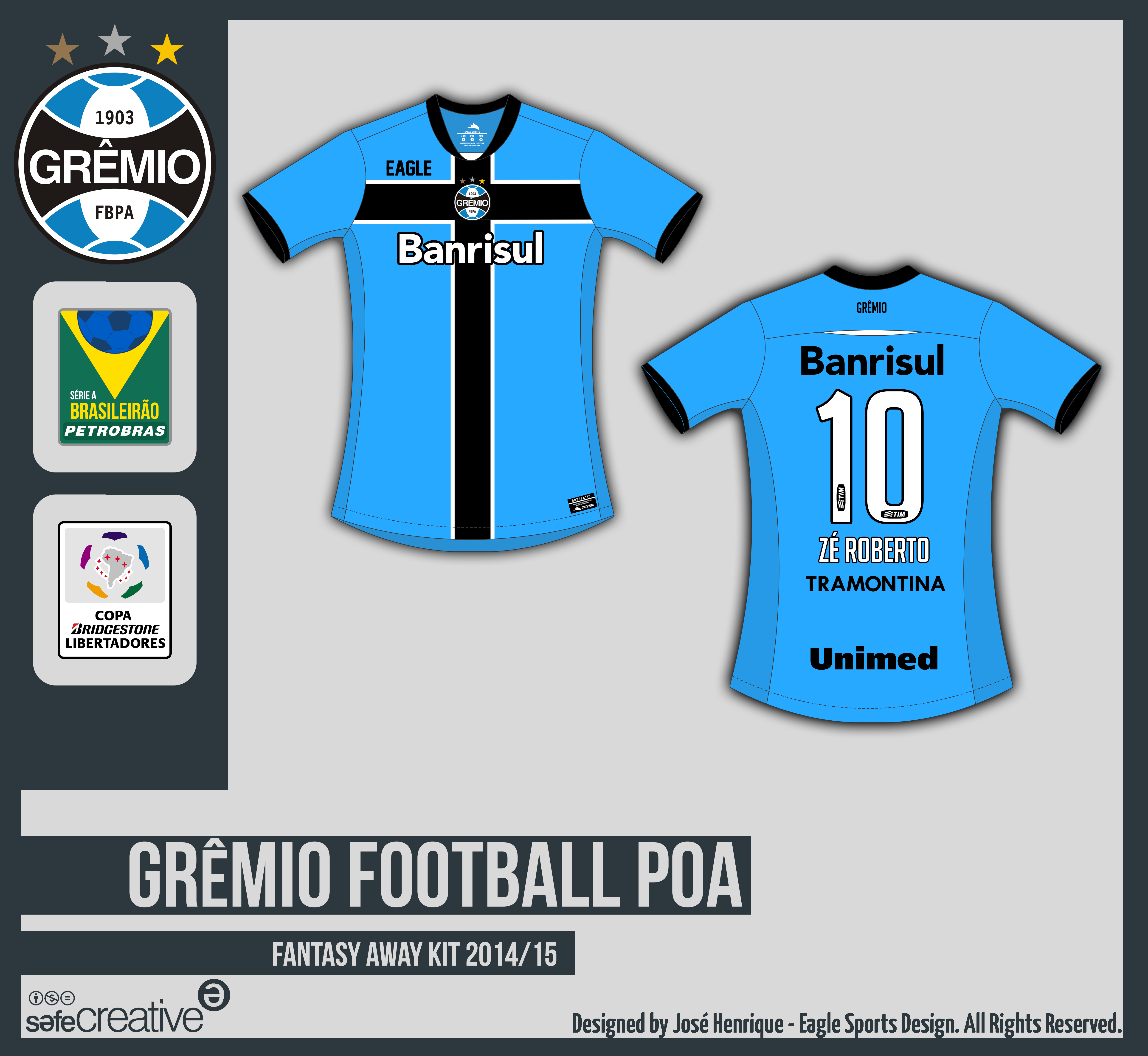 http://fc04.deviantart.net/fs71/f/2013/152/9/5/gremio_away_eagle_by_eaglesports-d67fcqa.png