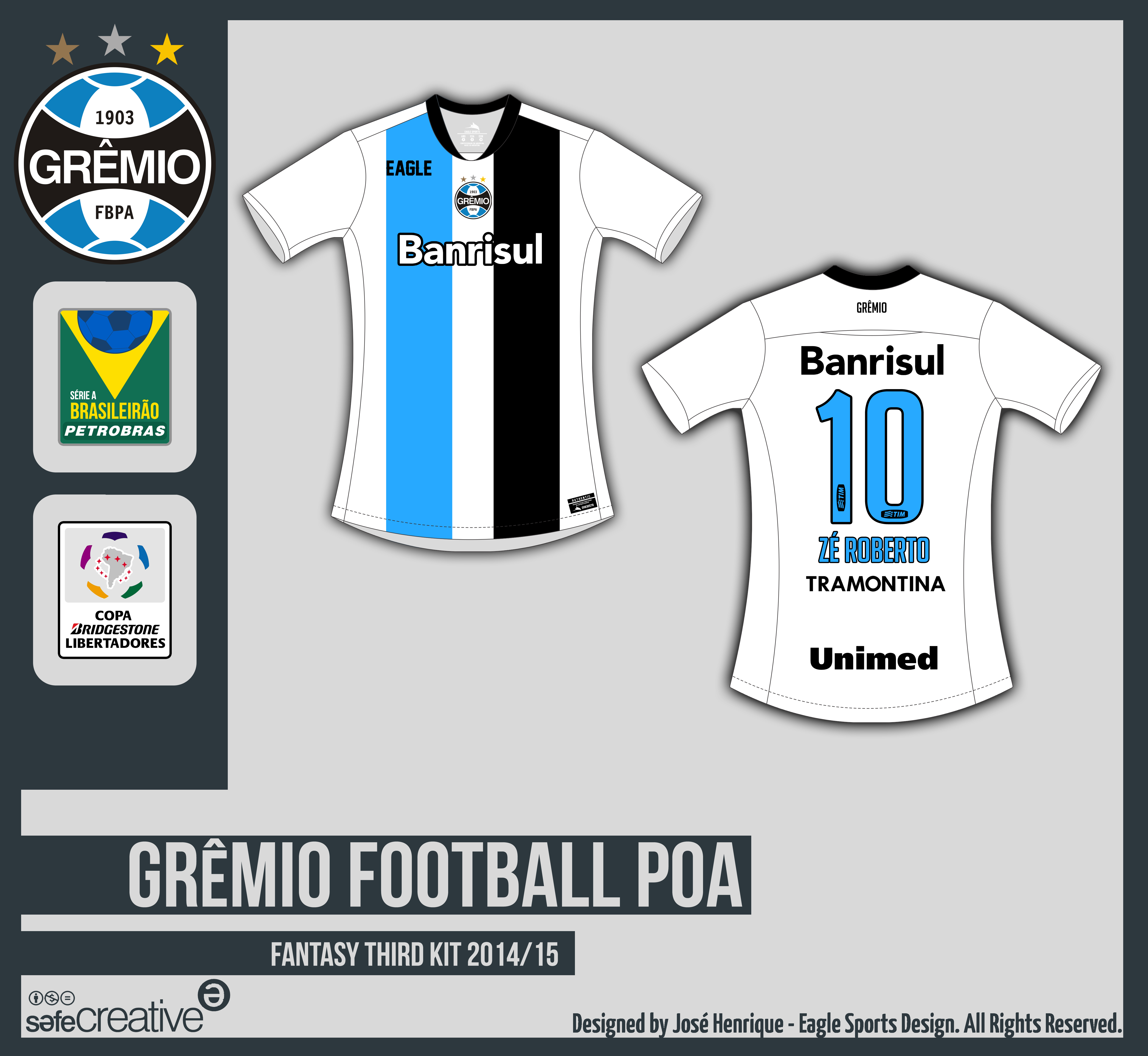 http://fc00.deviantart.net/fs70/f/2013/152/7/e/gremio_third_eagle_by_eaglesports-d67fd6d.png