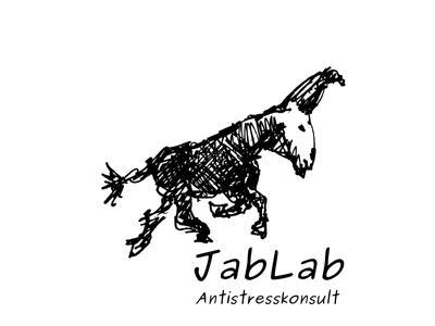 JabLab's Profile Picture