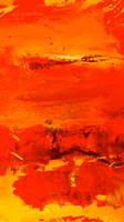 RED by JabLab