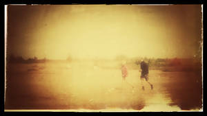 Qigong Jogging