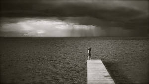 Hav by JabLab