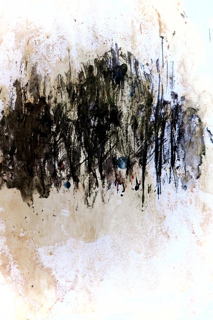 SKOG by JabLab by JabLab