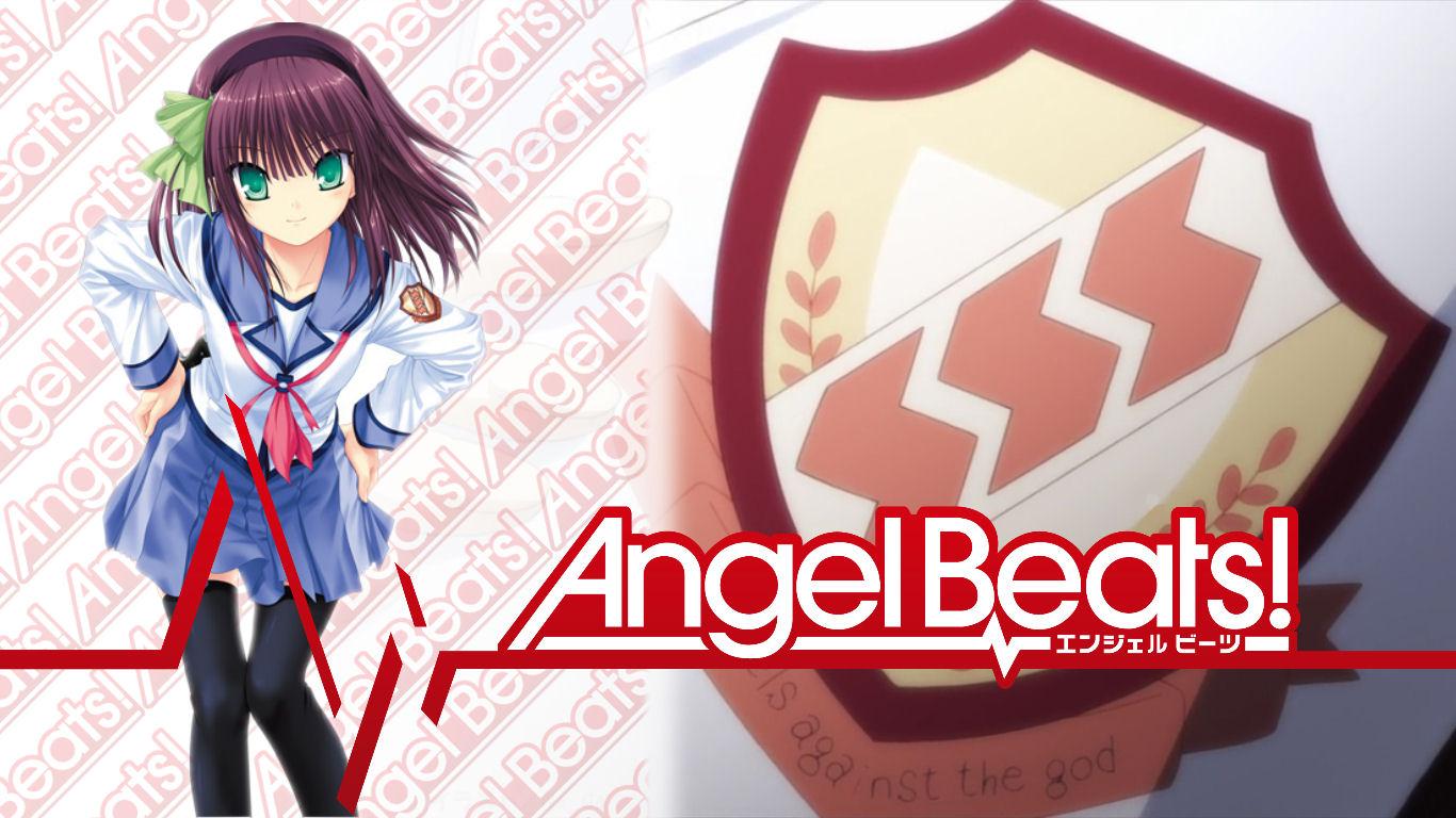 [Resim: angel_beats_yuri_wallpaper_by_lainiwakura86-d3dhg6l.jpg]
