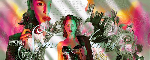 S o m e t i m e s by BRX-Oblivious-Dreams