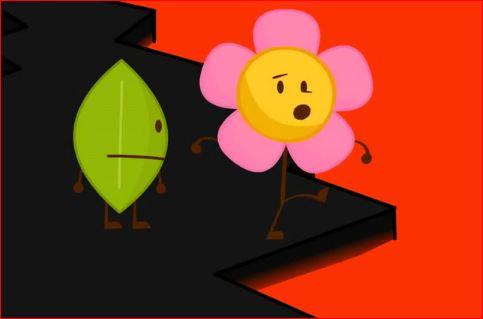 flower by yoylecake