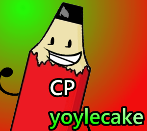 yoylecake's Profile Picture