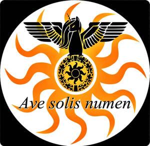 Fascist Sun