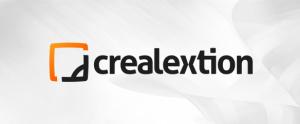 Crealextion's Profile Picture