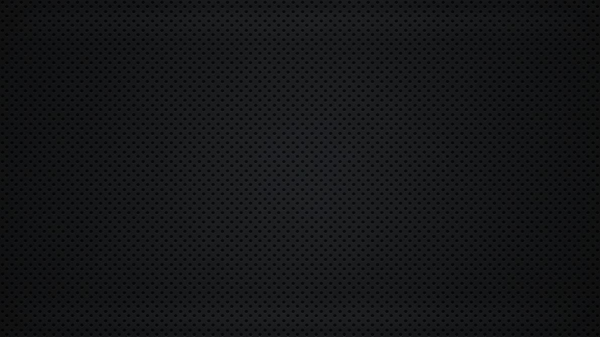 Tumblr Backgrounds Til...