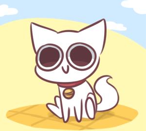 meowfaceplz's Profile Picture