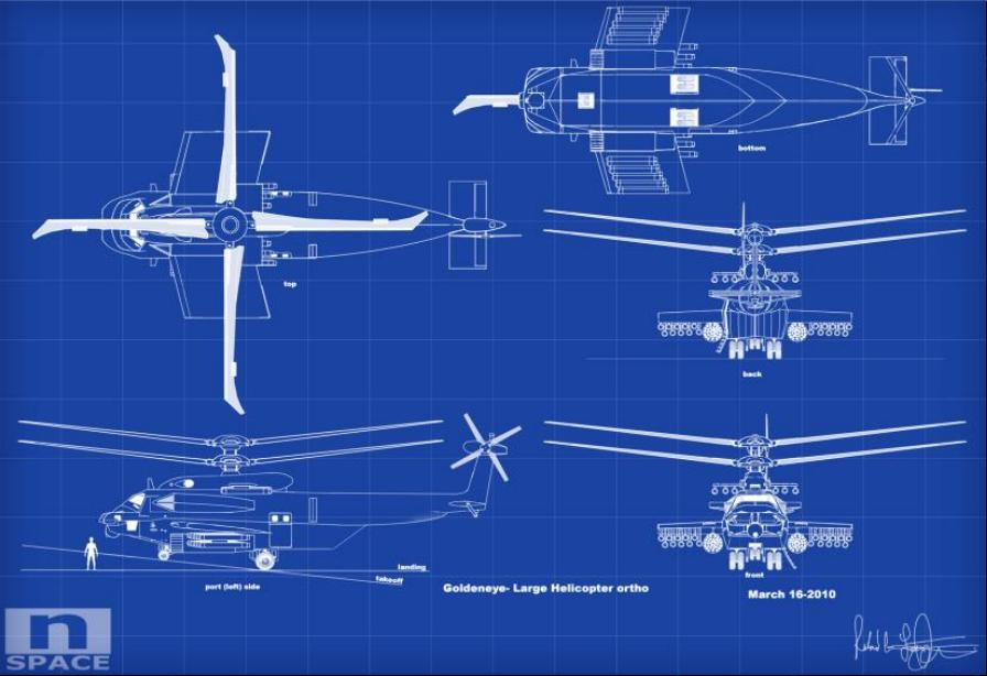 Emp helicopter blueprints big by kingwilfre on deviantart emp helicopter blueprints big by kingwilfre malvernweather Gallery