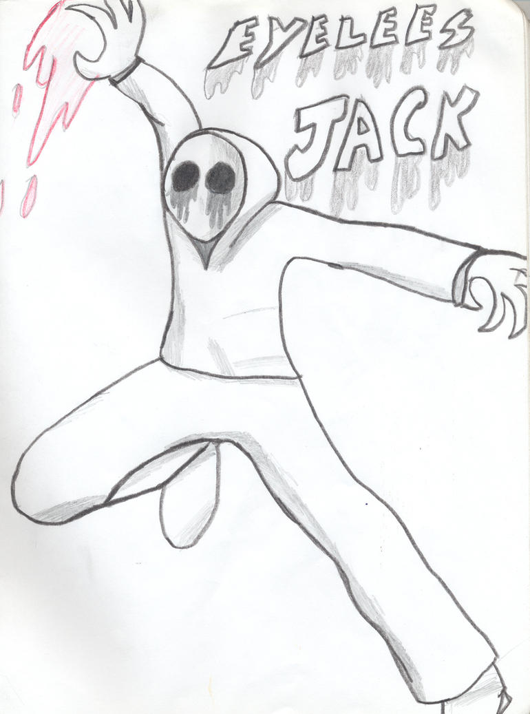creepypasta coloring pages online - photo#4