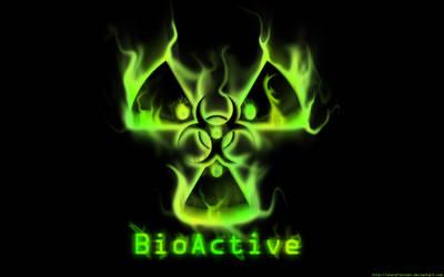 BioActive by utarefsonsan