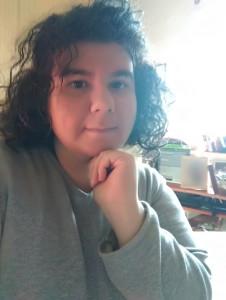 RoboMommy's Profile Picture