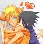 Kanpa Love