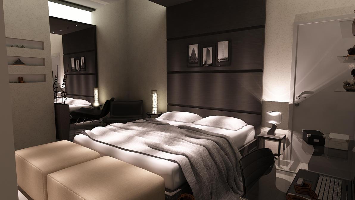 اجمل صور غرف نوم villas_boas___bedroo