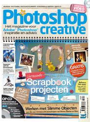 Photoshop Creative NL21