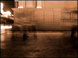 .:Ghosts of Las Vegas:. by Erriewon