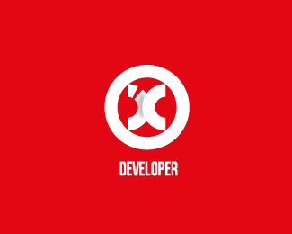 JC Developer by SeraphiPod