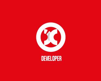 JC Developer by SeraphiPod