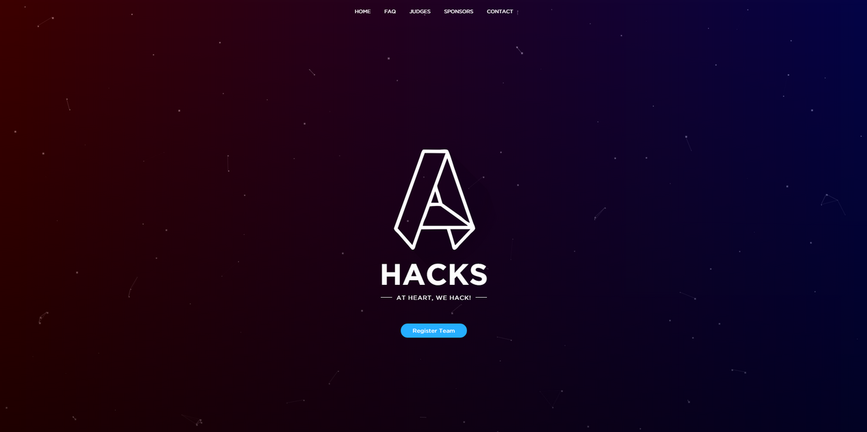 Hackstrong by SeraphiPod