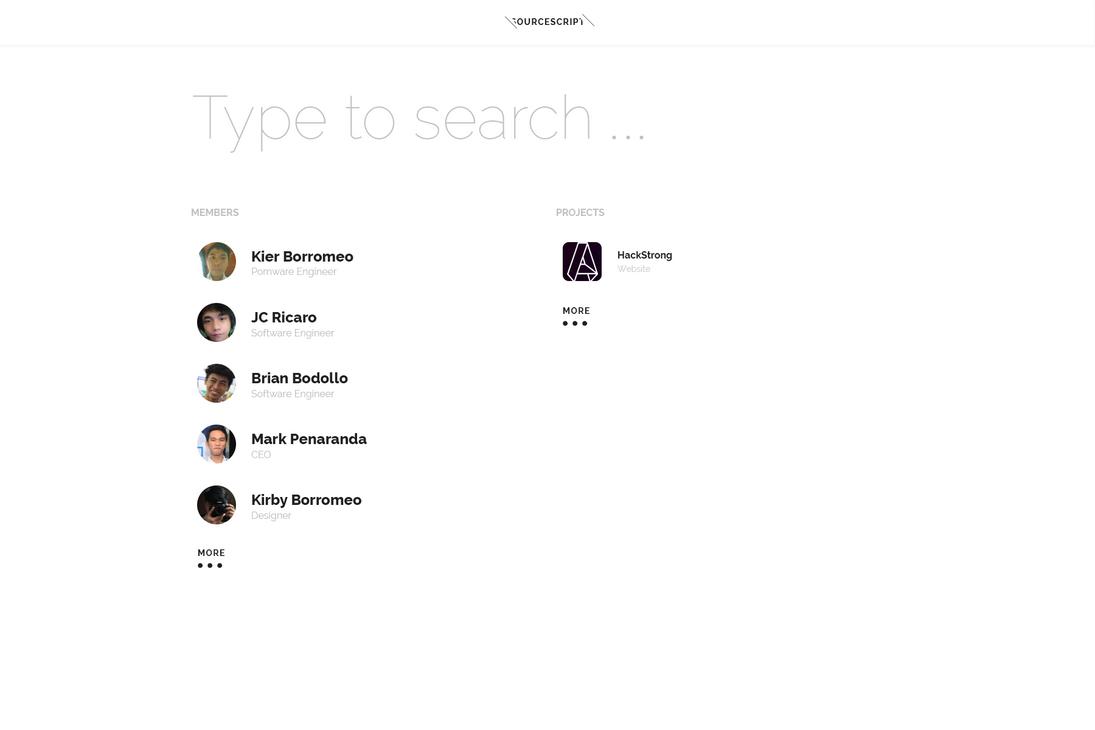 co-app 1 by SeraphiPod