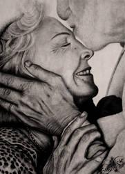 Elder Love...
