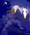 Hi-Def Venom