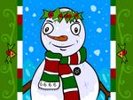 Snowminati