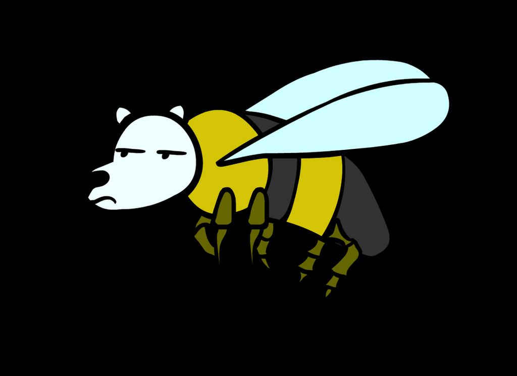 Beepolar